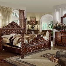 luxury bed furniture. Wonderful Furniture Sheesham Wood Victorian Bedroom Furniture Set Inside Luxury Bed Furniture T