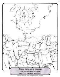 Jesus Coloring Pages Free Loves Me Coloring Page Ideal Free