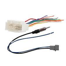 nissan micra radio wiring diagram nissan image nissan micra radio wiring diagram images on nissan micra radio wiring diagram
