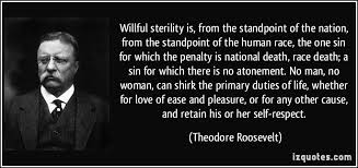 Quotes Suitable For Framing Theodore Roosevelt Almost Chosen People Awesome Teddy Roosevelt Quotes
