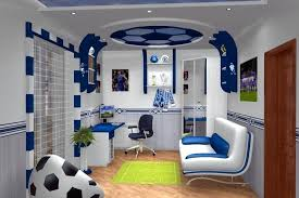 Charming Soccer Accessories For Bedroom Football Bedroom Ideas Bedroom Ideas Soccer  Bedroom Accessories . Soccer Accessories For Bedroom ...