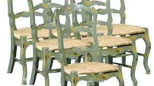 country distressed furniture. Contemporary Furniture Green Distressed Furniture French Country Set 6 New  Dining Chairs To Country Distressed Furniture L