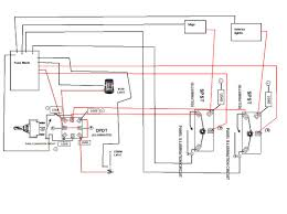 wiring diagram for an autogage tach the wiring diagram autogage tachometer wiring diagram vidim wiring diagram wiring diagram