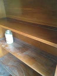 Floors Use Oil And Vinegar To Clean Wood Furniture Cleaning Tips Painted Furniture Washington Post Oil And Vinegar To Clean Wood Yep Hometalk
