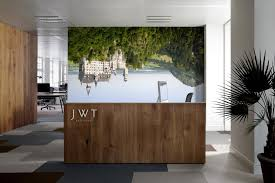 advertising office. Jwt New York Office. Beautiful With Office Advertising