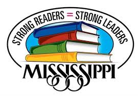 Image result for 2017 reading fair MDE