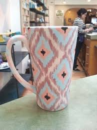 Mug Design Ideas Hand Painted Mug Designs Google Search