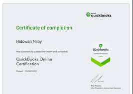 Do Monthly Yearly Quickbooks And Xero Bank Reconciliation
