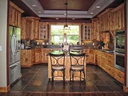 mobile homes kitchen designs. Home Remodeling Contractors Kitchen Design Ideas Custom Cabinets Layouts Mobile Bathroom Remodel Makeover Homes Designs O