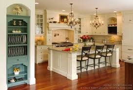 Small Picture Victorian Kitchens Cabinets Design Ideas and Pictures