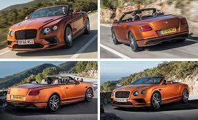 2018 bentley supersports convertible.  convertible view photos throughout 2018 bentley supersports convertible