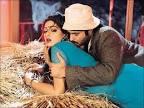 PHOTOS: SRK-Kajol, Salman Khan-Katrina Kaif, Dilip Kumar-Madhubala ...