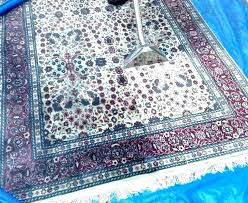 how to clean a wool area rug how to clean a wool rug best way to how to clean a wool area rug