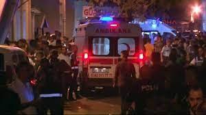 Son dakika: Gaziantep katliamı unutulmadı   Video - Son Dakika Flaş Haberler