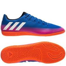adidas indoor soccer shoes youth. image is loading adidas-17-3-in-messi-2017-indoor-soccer- adidas indoor soccer shoes youth a