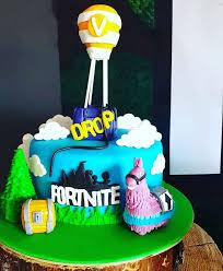 Fortnite Fondant Cake Decorations Fortnite Hack Kostenlose V Bucks