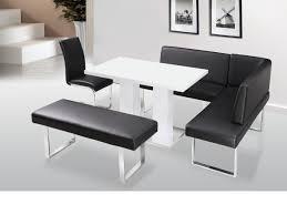 corner dining table chairs liberty high gloss dining table corner bench standard bench p