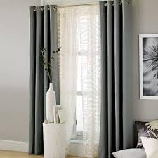 drapes for living room. curtains white textured decorating grey living room drapes for