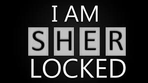 i am sherlocked by matyastm i am sherlocked by matyastm