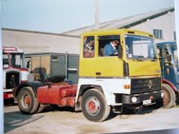 renault perl the trucknet uk drivers roundtable view topic berliet 137 00 image