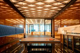 Traditional office design Inspiring Financial Services Can Traditional Industry Adopt Modern Office Design Space Matrix Financial Services Can Traditional Industry Adopt Modern Office