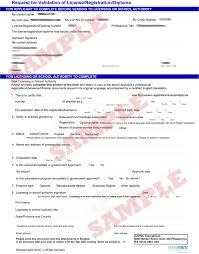 Rfvl Sample P1 Medical Certification Form For Leave Of Absence Unum