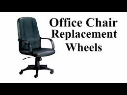 office furniture on wheels. Office Chair Wheels - Replacement \u0026 Improvement Furniture On