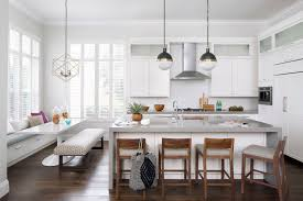 The Kitchen Furniture Company Architectural Digest Krista Watterworth Design Studio