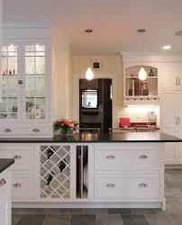 Carole Kitchen Bath Design Kitchen Remodeling Design Kitchen Rustic With None