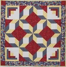 Cat Den Mountain Quilts - Home &  Adamdwight.com