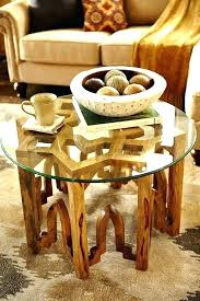 pier one tables living room pier one end tables medium size of coffee table furniture interesting pier one tables