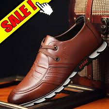 yealon mens formal shoes with best formal shoes for men shoes men casual shoes for men fashion loafers for man flats moccasins mens shoes slip on formal