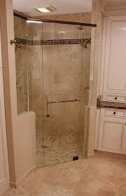 walk in shower lighting. Walk-in Shower With Fan/light Unit Walk In Lighting T