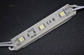 led lighting diy. Wholesale Led Module Diy Aquarium Lighting 3pcs SMD5050-in LED Bulbs \u0026 Tubes From Lights On Aliexpress.com | Alibaba Group I