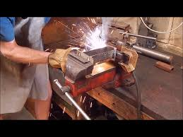 And Backyard MetalcastingBackyard Metalcasting