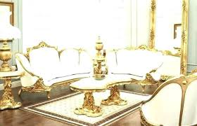 white gold bedroom ideas graphic master