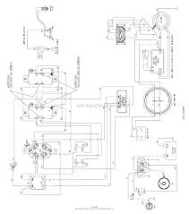 Honda 4010 Rv Generator Diagram