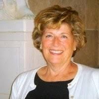 "7 ""Gladys Gaines"" profiles   LinkedIn"