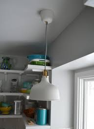 good ikea ceiling lighting ceiling designs ikea kitchen ceiling lights