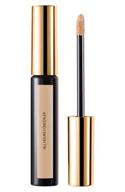 yves saint lau all hours concealer 1 porcelain
