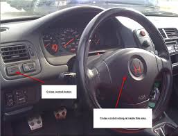 jdm steering wheel how to hook up cruise control honda tech attached images