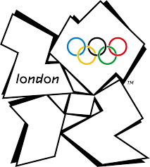 2012 Summer Olympics - Wikipedia