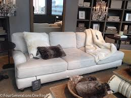 comfortable couches. Fresh Super Comfortable Couch 19 In Sofas And Couches Set With A