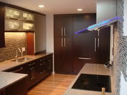 How Much For New Kitchen Cabinets  Flamen Kitchen - Kitchen costs