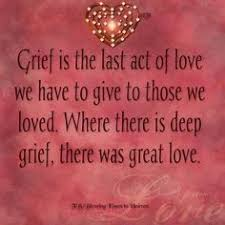 Beautiful Bible Quotes About Death Best of Bible Quotes Images Page 24 Only The Best