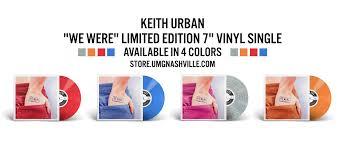 Universal Products Vinyl Color Chart Home Umg Nashville