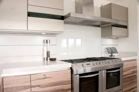 For Kitchen Splashbacks Blanco