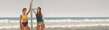 Women's <b>Beach Cover-ups</b> Swimwear   J.Crew