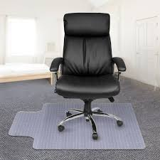 Office floor mats Custom Details About 23mm Office Chair Mat Floor Mats For Low And Medium Pile Carpets With Studs On Time Supplies 23mm Office Chair Mat Floor Mats For Low And Medium Pile Carpets