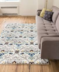full size of rugs ideas 91a633dxe1l sl1500 rugs ideas com lali dials suzani grey